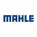 MAHLE/KNECHT