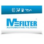 M-FILTER