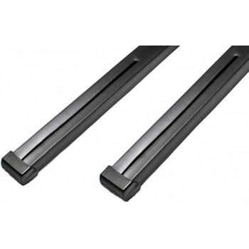 6011 ATLANT Универсальная дуга 20 Х 30 L= 1250 комплект 2 шт. сталь (тип универсальный)