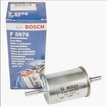 0 450 905 976 BOSCH Фильтр топливный