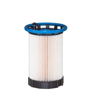 PE 973/10 FILTRON Фильтр топливный