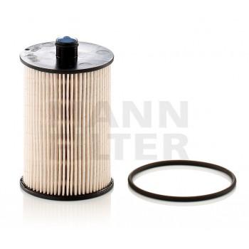 PU 820 X MANN-FILTER Фильтр топливный