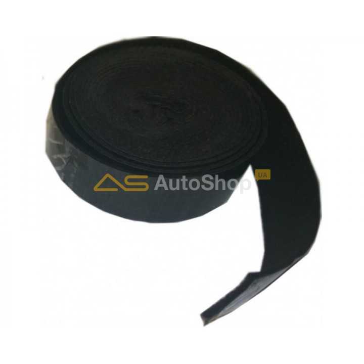 Specific (АНТИСКРИП) Шумoff рулон 20 мм х 2500 мм