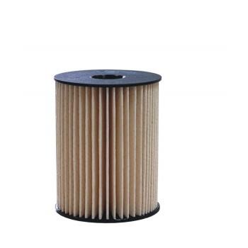 PE 936/1 FILTRON Фильтр топливный