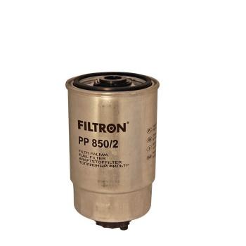 PP 850/2 FILTRON Фильтр топливный