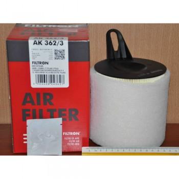 AK 362/3 FILTRON Фильтр воздушный