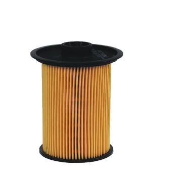 PE 815/5 FILTRON Фильтр топливный
