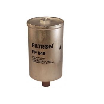 PP 849 FILTRON Фильтр топливный