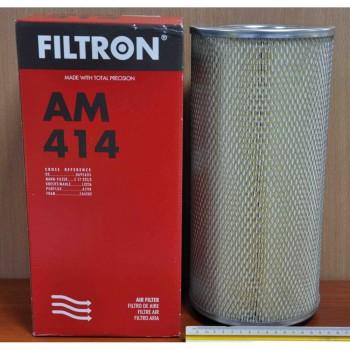 AM 414 FILTRON Фильтр воздушный
