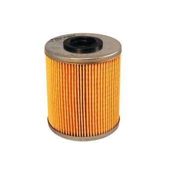 PM 815/3 FILTRON Фильтр топливный