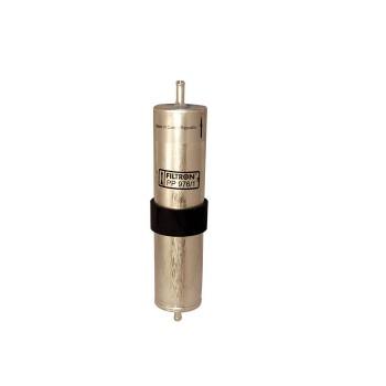 PP 976/1 FILTRON Фильтр топливный