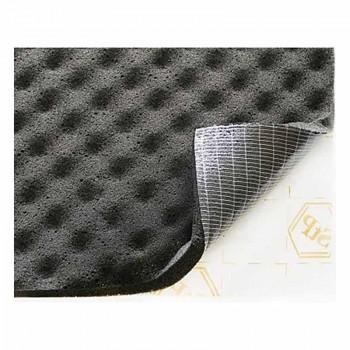 Biplast Premium 15A ARMOR STP 75 х100 см