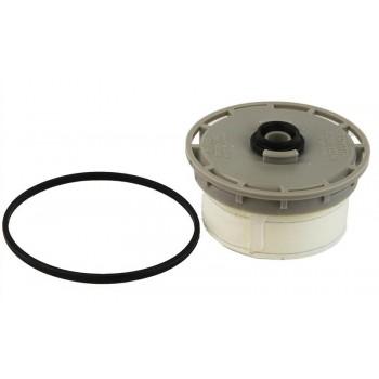 23390-YZZA4 TOYOTA Фильтр топливный