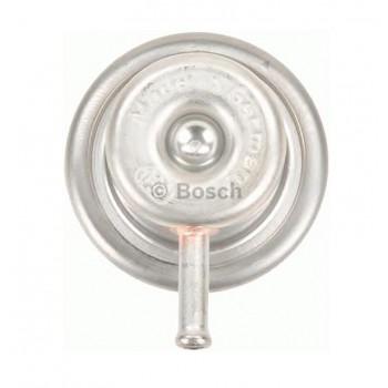 0 280 160 597  -742 BOSCH Регулятор давления топлива BMW E36 E39 E38 E53