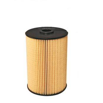 PE 973/2 FILTRON Фильтр топливный