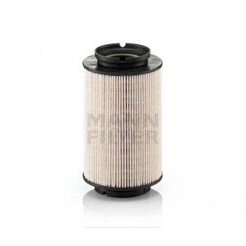PU 936/2 X MANN-FILTER Фильтр топливный
