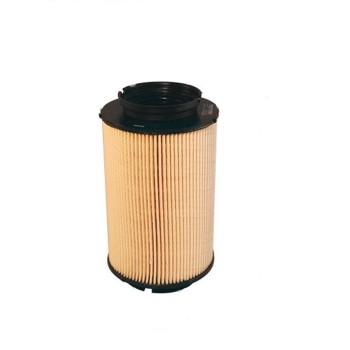 PE 973 FILTRON Фильтр топливный