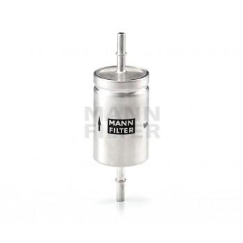 WK 512 MANN-FILTER Фильтр топливный