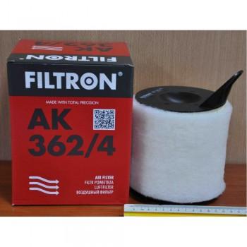 AK 362/4 FILTRON Фильтр воздушный