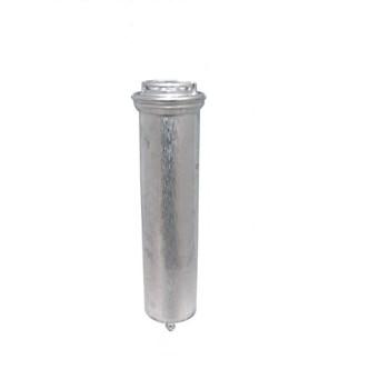 PP 976/5 FILTRON Фильтр топливный