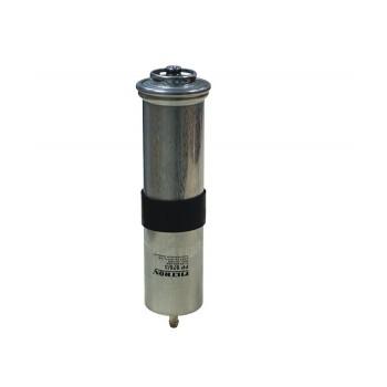 PP 976/3 FILTRON Фильтр топливный