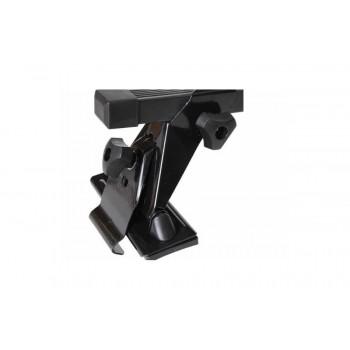 Комплект крепежа для ВАЗ 2110, 2112 #