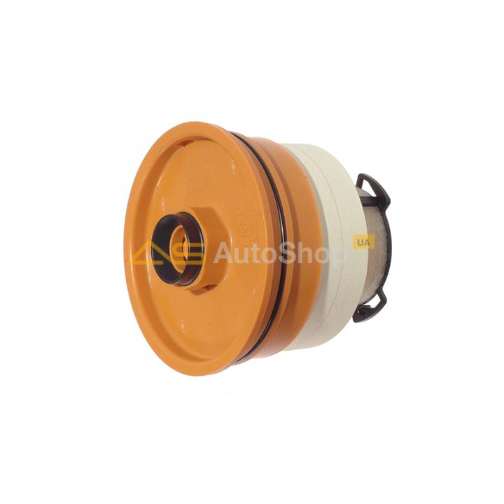 23390-51030 TOYOTA Фильтр топливный