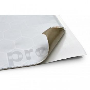 Profi Light STP размер 0,35 х 0,57 м толщина 1,5  мм