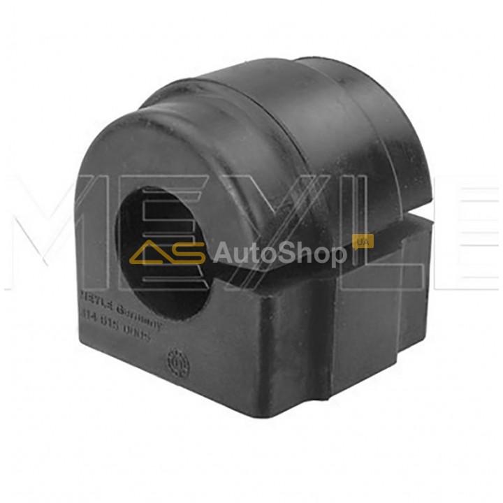 3146150005 MEYLE Втулка стабилизатора BMW 3(E90) 04- перед.