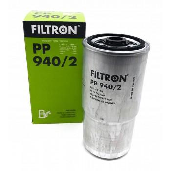 PP 940/2  FILTRON Фильтр топливный