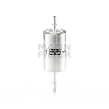 WK 614/46 MANN-FILTER Фильтр топливный