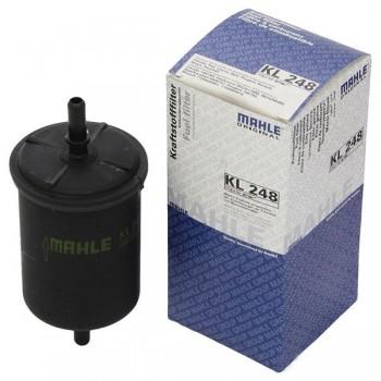 KL 248 MAHLE/KNECHT Фильтр топливный