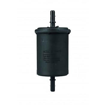 KL 416/1 KNECHT/MAHLE Фильтр топливный