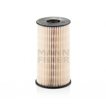 PU 825 X MANN-FILTER Фильтр топливный