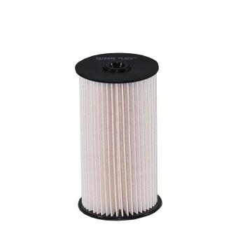 PE 973/3 FILTRON Фильтр топливный