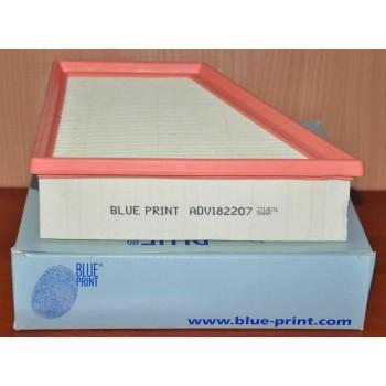 ADV182207 BLUE PRINT Фильтр воздушный #