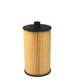 PE 973/4 FILTRON Фильтр топливный