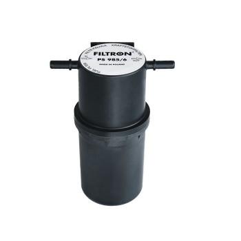 PS 985/6 FILTRON Фильтр топливный