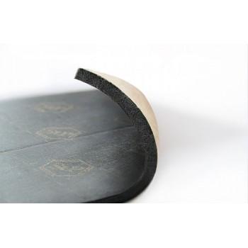 Звукоизолирующий материал BROMO