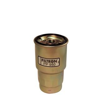 PP 950 FILTRON Фильтр топливный