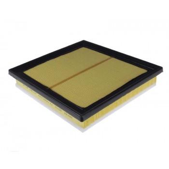 ADT322111 BLUE PRINT Фильтр воздушный 1780131141