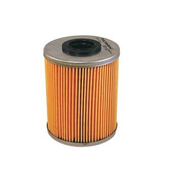 PM 936 FILTRON Фильтр топливный
