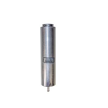 PP 976/2 FILTRON Фильтр топливный