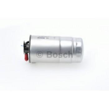 0 450 906 451 BOSCH Фильтр топливный