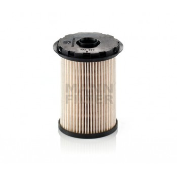PU 731 X MANN-FILTER Фильтр топливный