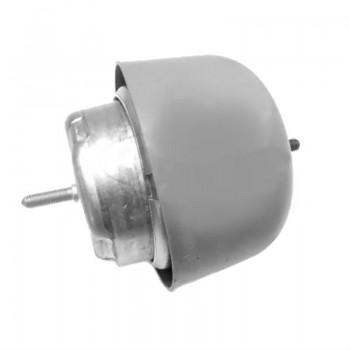 80000244 CORTECO Опора двигателя VAG