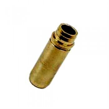029 FX 31174 000 KNECHT/MAHLE Направляющие клапанов VAG