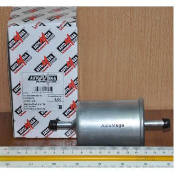 01-3008180513-A DELLO Фильтр топливный