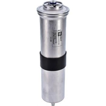 50 014 498 KOLBENSCHMIDT Фильтр топливный