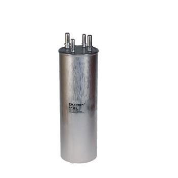 PP 985 FILTRON Фильтр топливный